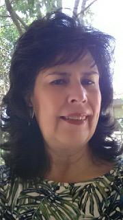 Silvia Sarinana, MFA